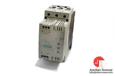 siemens-3RW3044-1AB14-sirius-soft-starter