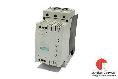 siemens-3RW3044-1AB14-soft-starter