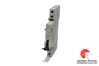 siemens-5ST3010-auxiliary-current-switch