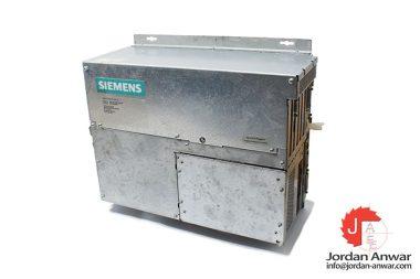 siemens-6ES7647-6MC10-0CX0-simatic-box-pc 840-v2