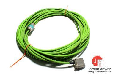 siemens-6FX8-002-2CB31-1CC0-motion-connect-cable