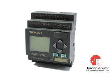 siemens-S-ZVV2MV034192-control-panel