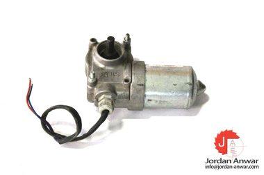 sir-RAO-4-6814087-dc-motor