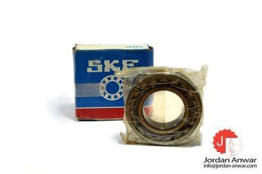 skf-22213-CC_W33-spherical-roller-bearing