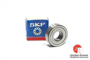 skf-305807C-2Z-cam-rollers