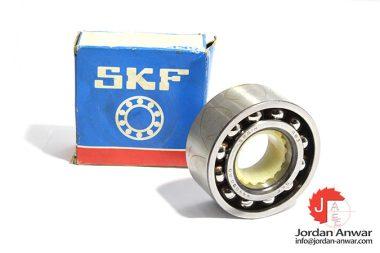 skf-BA2B-444090-AB-angular-contact-ball-bearing-double-raw