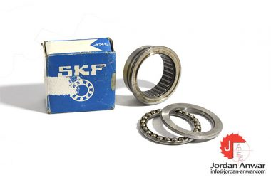 skf-NKX-50-needle-roller_axial-ball-bearing