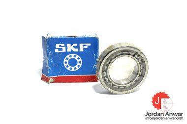 skf-NU-2216-ECP-cylindrical-roller-bearing