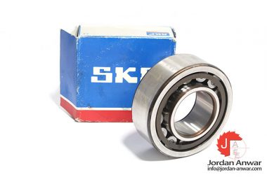 skf-NU-2313-ECP-cylindrical-roller-bearing