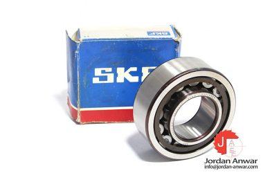skf-NU-2313-ECP_C3-cylindrical-roller-bearing