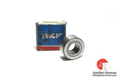 skf-NUTR-25-A-support-rollers
