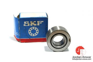 skf-NUTR30-support-rollers