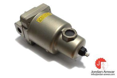 smc-AMH450C-F04-T-lubricator-with-prefilter