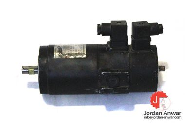 soehna-SM-21-permanent-magnet-dc-servo-motor