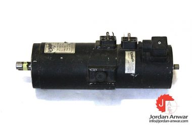 soehna-SM-21-permanent-magnet-dc-servo-motor-with-brake