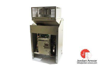 square-d-ATS46C25N-altistart-soft-start-controller