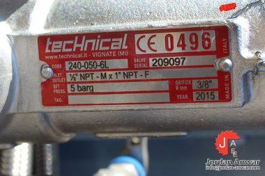 technical-240-050-6L-safety-valve