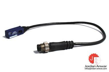 telemecanique-XS7J1A1PBL01M8-inductive-sensor