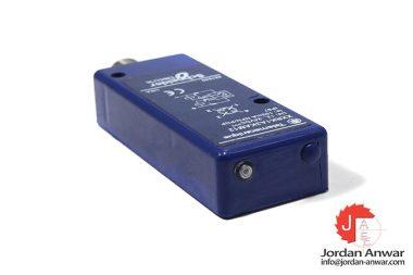 telemecanique-XXRK1A3KAM12-ultrasonic-sensor-receiver