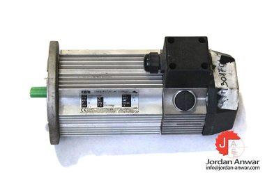 tem-Q7M30170409M-ac-servo-motor