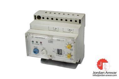 thytronic-RMT_7-earth-leakage-relay