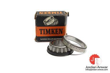 timken-07196---07000LA-tapered-roller-bearing