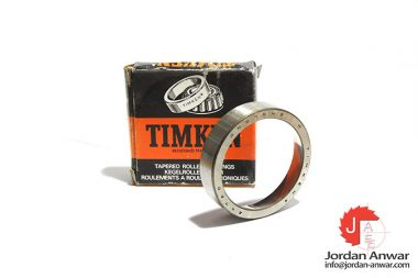 timken-24720-tapered-roller-bearing-cup