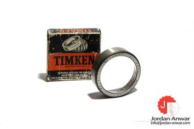 timken-24721-tapered-roller-bearing-cup