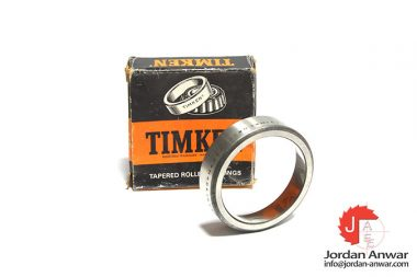 timken-25820-tapered-roller-bearing-cup