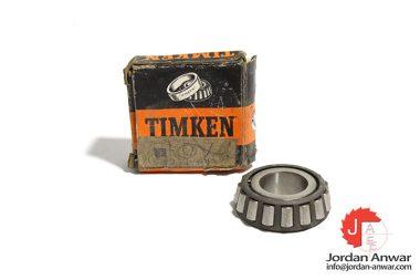 timken-26118-tapered-roller-bearing-cone