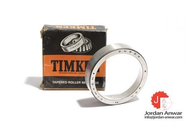 timken-26822-tapered-roller-bearing-cup