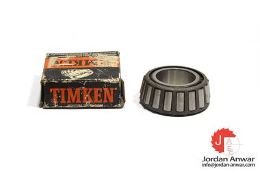 timken-2794-tapered-roller-bearing-cone