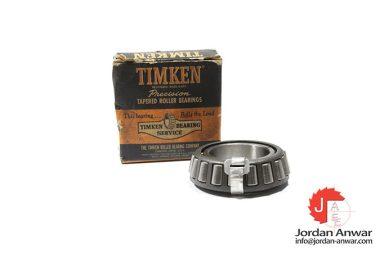 timken-28158-tapered-roller-bearing-cone