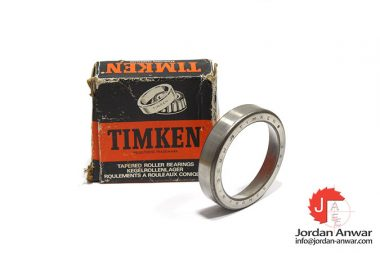 timken-36X-tapered-roller-bearing-cup