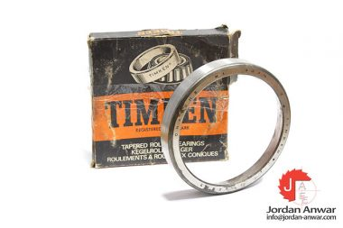 timken-42587-tapered-roller-bearing-cup