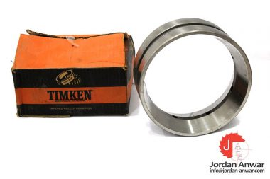 timken-71751D-tapered-roller-bearing-cup