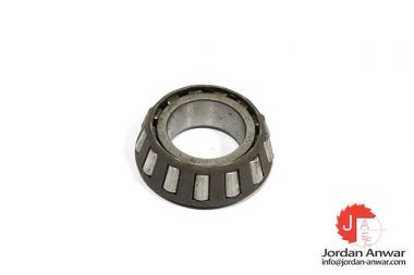 timken-A6075-tapered-roller-bearing-cone