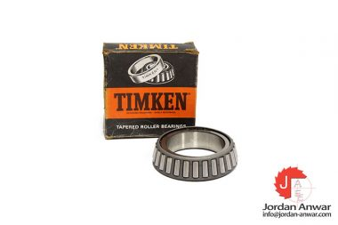 timken-L305649-tapered-roller-bearing-cone