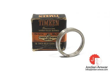 timken-LL-52510-tapered-roller-bearing-cup