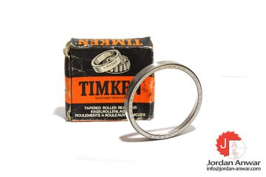 timken-LL713110-tapered-roller-bearing-cup