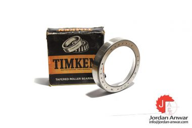 timken-M903310-tapered-roller-bearing-cup