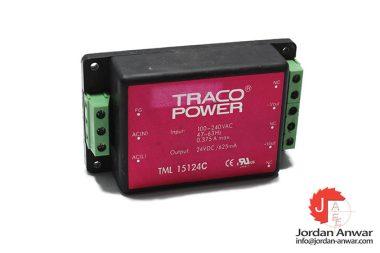 traco-power-TML-15124C-ac_dc-power-module