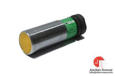 turck-BIA10-M30-inductive-sensor
