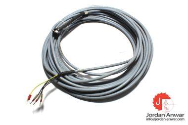 unika-UNIDRALL-2500C-multicore-cable