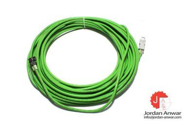 unika-UNIDRALL 5200-feedback-cable