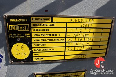 uniterm-23652-air-cooler