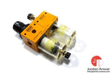 waircom-UZRRM4_7F20-filter-regulator-and-lubricator