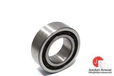 3212-double-row-angular-contact-ball-bearing