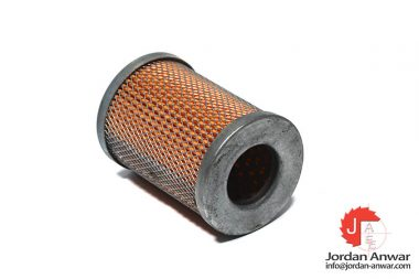 F3P25-069-replacement-filter-element