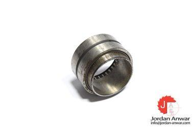 FAG-NKJ-55_35-A-needle-roller-bearing